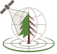 International tree mortality network