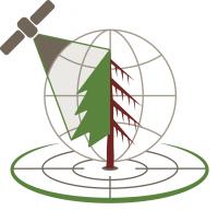 International tree mortality network
